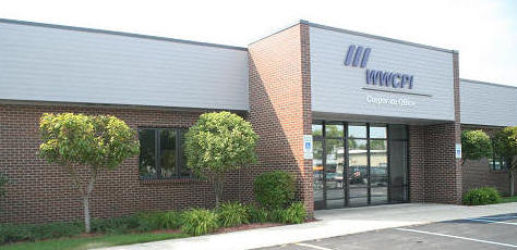 Wayne Wire Celebrates 70 Years in Business.